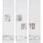 Tech. mixte sur bois dimension : 100x30cmx3